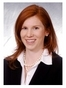 Bronxville Estate Planning Attorney Kathleen Marie Merrigan