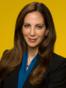 Pontiac Personal Injury Lawyer Sabrina Shaheen Cronin
