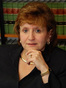 Franklin Lakes Litigation Lawyer Kathy Karas-Pasciucco