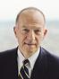 Medina Securities Offerings Lawyer Michael Jay Brown