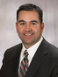 Mountainside Estate Planning Attorney Brian Donald Reynolds