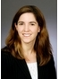 Harvey Personal Injury Lawyer Katharine Rachael Levy Colletta