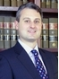 Mamaroneck Real Estate Attorney William Richard Zeltner