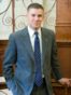 Tarrant County  Lawyer Brandon Wilson Barnett
