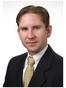 Buffalo Entertainment Lawyer James Edward Balcarczyk