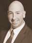 East Rochester Litigation Lawyer Mark Michael Campanella