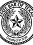 San Antonio Trademark Application Attorney Lisa Michelle Tatum