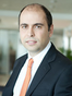 Los Angeles County Patent Application Attorney Payam Moradian