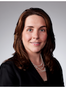 Center Moriches Personal Injury Lawyer Carolyn Daley Scott