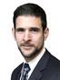 New York Identity Theft Lawyer Daniel L Klein