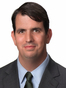Rensselaer Litigation Lawyer Ryan Thomas Donovan