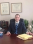 New York General Practice Lawyer Shachar S. Malachovsky