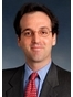 New York Patent Infringement Attorney David Kirk Mitnick