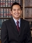 Dallas County Immigration Attorney Michael William Canton