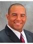 Erie County Employment / Labor Attorney Sheldon Keith Smith