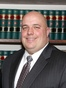 New York Speeding / Traffic Ticket Lawyer Scott A. Brenneck