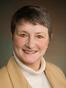 Webster Intellectual Property Law Attorney Lynne Marie Blank