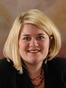 Erie County Workers' Compensation Lawyer Karen Marie Darling