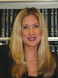 Suffolk County Real Estate Attorney Justine Tocci