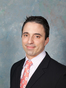 Albertson Employment / Labor Attorney Michael John Borrelli