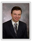 Fairview Intellectual Property Law Attorney Ryan Andrew McGonigle