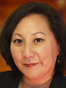 Worcester Family Law Attorney Ann Elizabeth Cascanett