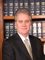 Grand Terrace Personal Injury Lawyer James Francis Tierney III