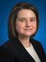 Albany Real Estate Attorney Tracy Lynn Bullett