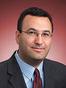Albany Civil Rights Attorney Vincent James Deleonardis