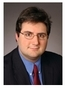 New Jersey Securities Offerings Lawyer Michael Rato