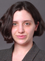 New York Lawsuit / Dispute Attorney Alessandra Denis