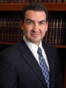 El Dorado County Personal Injury Lawyer Peter Bernhard Tiemann