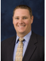 Avenel Class Action Attorney Daniel Robert Lapinski