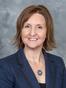 Cincinnati Family Law Attorney Dorothy Walsh Ripka