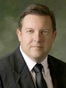 Riverside County Contracts / Agreements Lawyer John Edward Tiedt