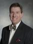 Westwego Commercial Real Estate Attorney Jonathan Marc Herman
