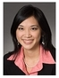 Alief Corporate / Incorporation Lawyer Cindy Y. Lin