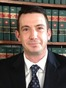 Albany County Workers' Compensation Lawyer Justin Samuel Teff