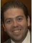 Roslyn Landlord / Tenant Lawyer Matthew William Greenblatt