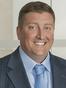 White Plains Insurance Law Lawyer Thomas M. DeMicco