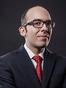 Corona Trusts Attorney David Tobon