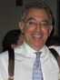 Cranford Class Action Attorney Jeffrey Steven Feinberg