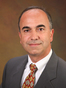 Santa Cruz County Business Attorney Pascal Anthony Anastasi
