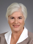 Brooklyn Real Estate Attorney Hannah Rose Shapiro