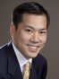 New York Corporate / Incorporation Lawyer David Kai-An Lam
