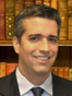 New York Litigation Lawyer Matthew John Galluzzo