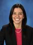 New York Securities Offerings Lawyer Erica Joy Kerstein