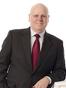 Hallandale Beach Communications & Media Law Attorney Kevin G. Thomas