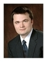 New York Transportation Law Attorney Kipp Charles Leland