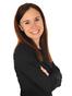 Iowa Intellectual Property Law Attorney Caroline Berube